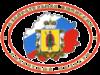 Территориальная избирательная комиссия Шиловского района